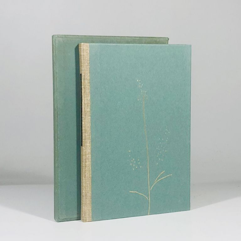 Steeple Bush, 1st Limited Edition. Robert Frost, Frost.