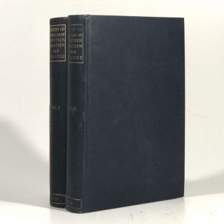 History of the Class of Nineteen Hundred and Eighteen at Yale College. Class book committee,...