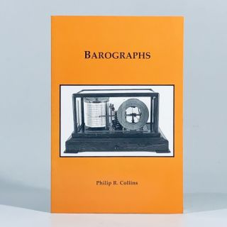 Barographs. Philip R. Collins