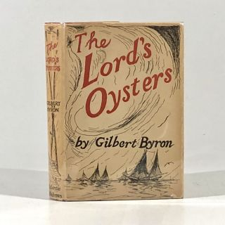 The Lords' Oyster